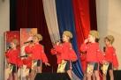 «Сыны России» о солдатском подвиге